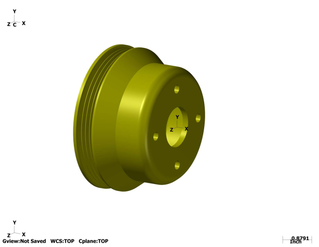 Pulley1.png