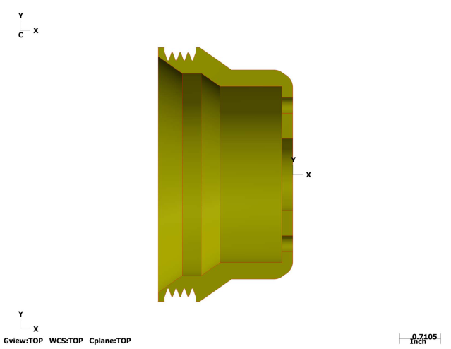 Pulley4.png