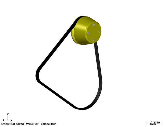 Pulley5.png